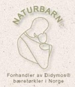 Naturbarn_1